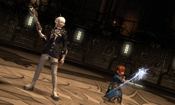 FF14_201507_73.png