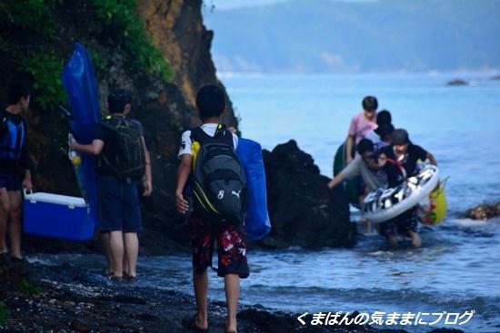 Nikon_20150802_085917.jpg