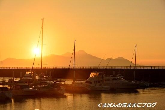 Nikon_20150802_190411.jpg