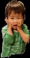 TOMOKI_20150804104652064.png