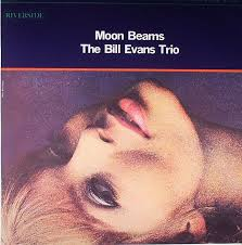 10moon beams