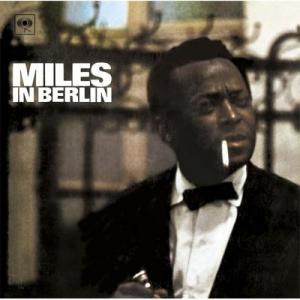 18MILES IN BERLIN
