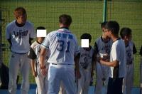 林智勝選手と固い握手150729