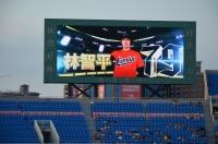 2番林智平選手150802