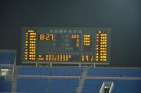 8対5でLamigo勝利150802