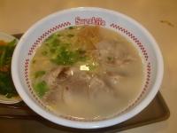 寿がきやチャーシュー麺150728