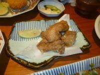 日式炸雞塊150729