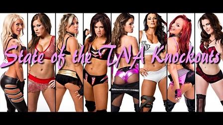 20150626米TNA・ノックアウト(女子部門)選手