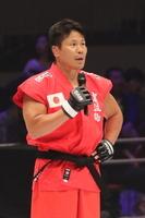 20150719田村潔司のマイク(スポーツナビ)