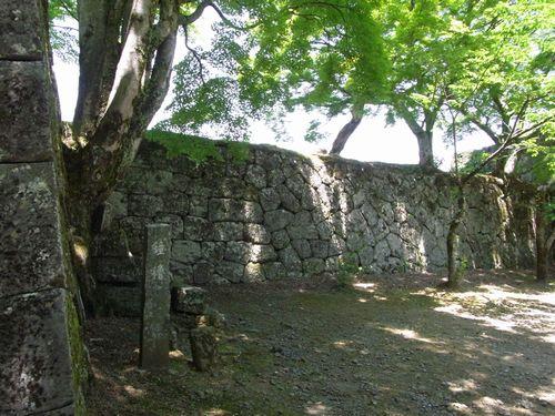 岡城跡14