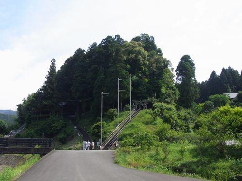 臼杵磨崖仏42