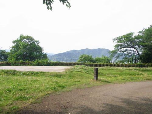 臼杵城跡33