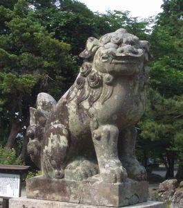 臼杵城跡18