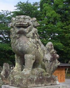 臼杵城跡19