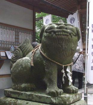 吉弘神社2