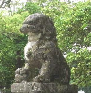 宇佐神宮10