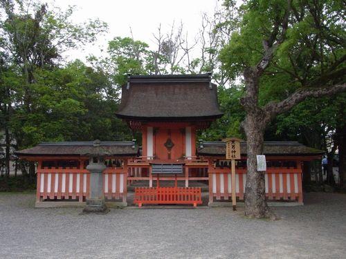 宇佐神宮12