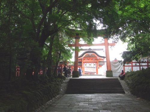 宇佐神宮20