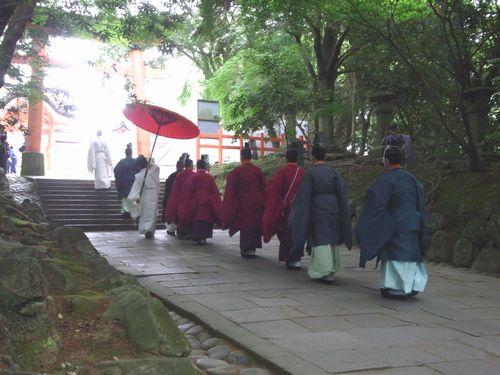 宇佐神宮31