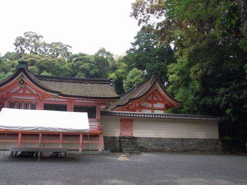 宇佐神宮39