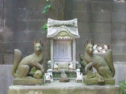 廣尾稲荷6