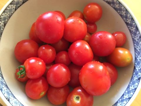 saien201508f-tomato - 1