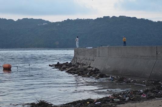 DSC_3040釣り人