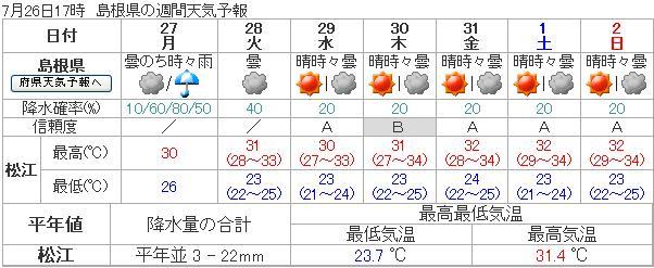 20150727_k3.jpg