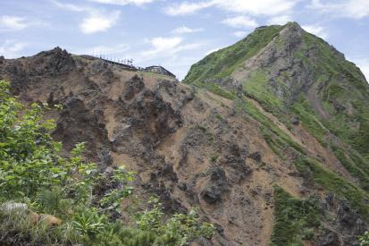 yokodake-nagano_15-07-25-0212.jpg