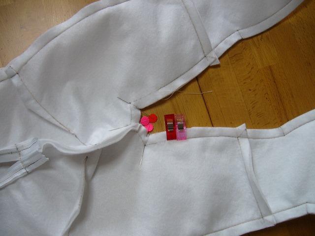 s-506縫合せ621