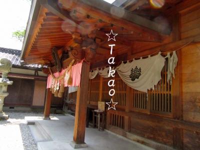 2015_0625_140015-IMG_2432のコピー