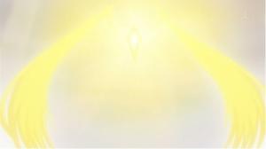 tuin20141229.jpg
