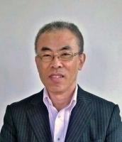 川崎 隆夫