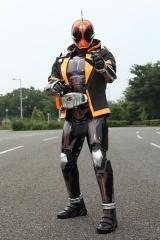rider_GST01.jpg