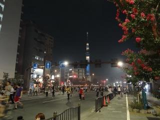 ueno_11.jpg