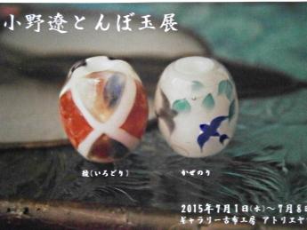 2015-7-6DM.jpg