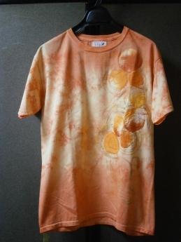 2015-7-6ゆりかシャツ