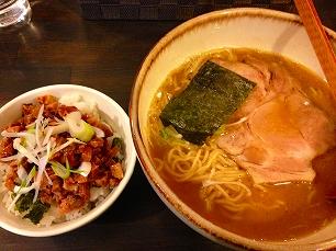0220麺や樽@ラーメン