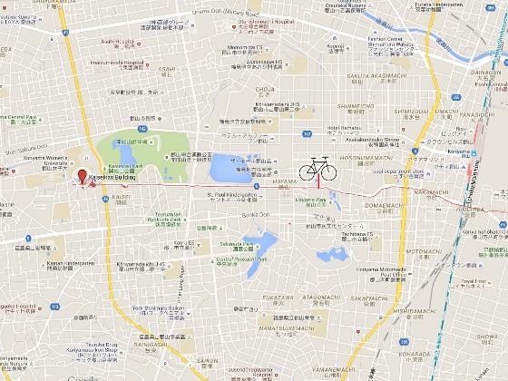 20150730開成館 (560x420)