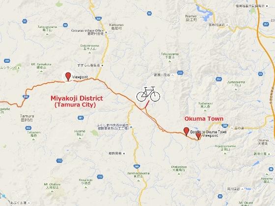 20150807都路と大熊町 (560x420)