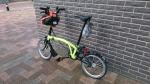 [2015-07-20]自転車B