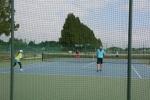 [2015-08-09]テニスA