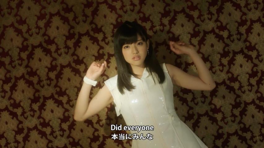 「Oh my wish!」モーニング娘。'15 鈴木香音
