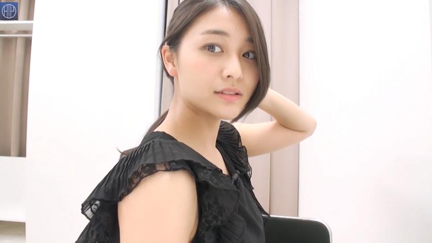「ハロ!ステ#128」アンジュルム 和田彩花