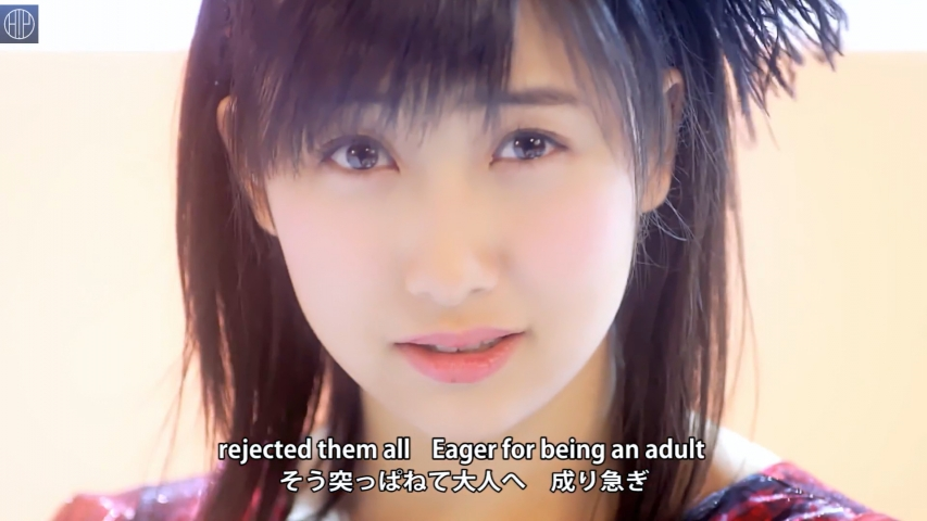 「ハロ!ステ#129」モーニング娘。'15 佐藤優樹