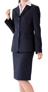 20150624出張スーツ2