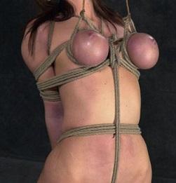 20150702乳房吊り