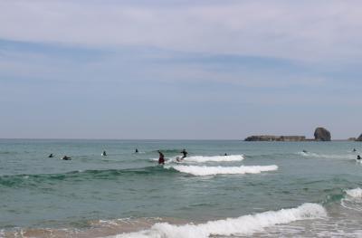 国府海岸2