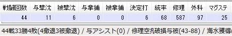 201507200009.jpg
