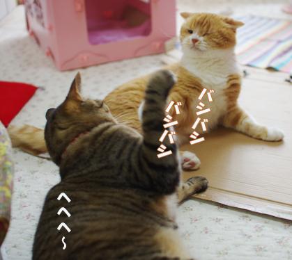 pバトルあs^¥0s^-だのコピー